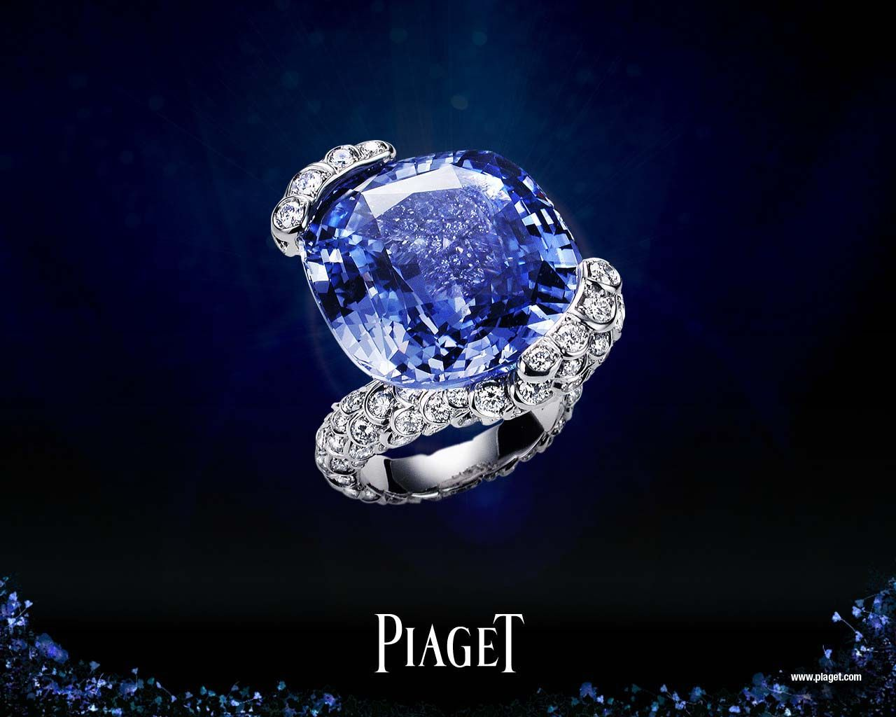 Luxury watches wallpaper - Luxury Jewelry Piaget Luxury Watches Jewelry Advertising Wallpapers