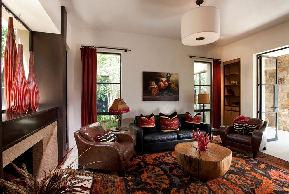 Interior Designers Albuquerque