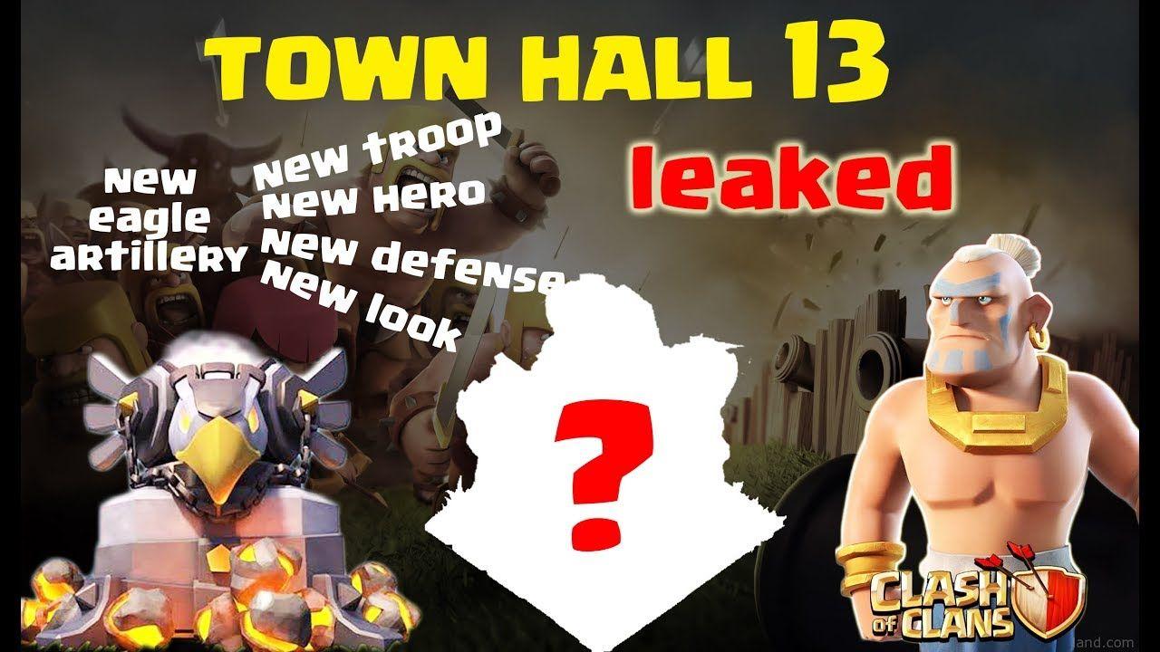 Hero update