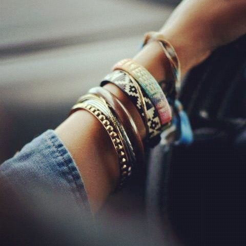 Love Imrieshop.blogspot.com