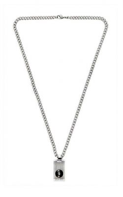 dae080892fe14 #Montblanc Fine Jewellery Collection Necklace 101547 Click to get price now  or call us at 1-877-556-6113 EX. 11