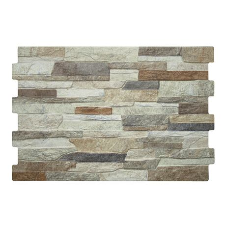 10 textured alps stone effect wall tiles | victorian