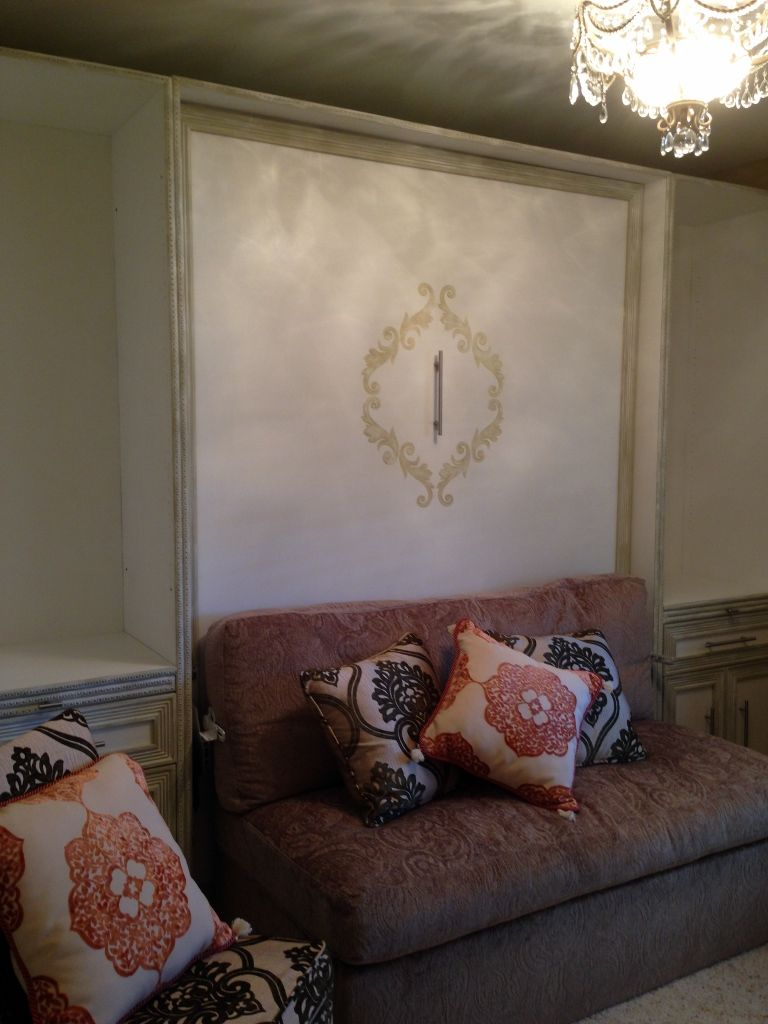 murphy bed concepts inc can also help with color on interior designer paint choices id=79554