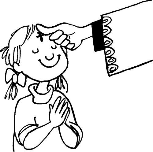 Ash Wednesday Coloring Pages Ash Wednesday Coloring Pages Coloring Pages For Kids