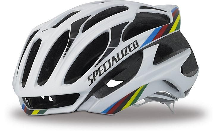 Pin On Helmet Design