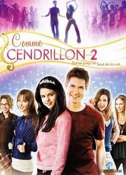 Comme Cendrillon 2 Comme Cendrillon 2 Cendrillon 2 Comme Cendrillon