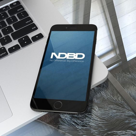 Code Promo NDBD (With images) | Coupon codes, Discount codes coupon, Coding