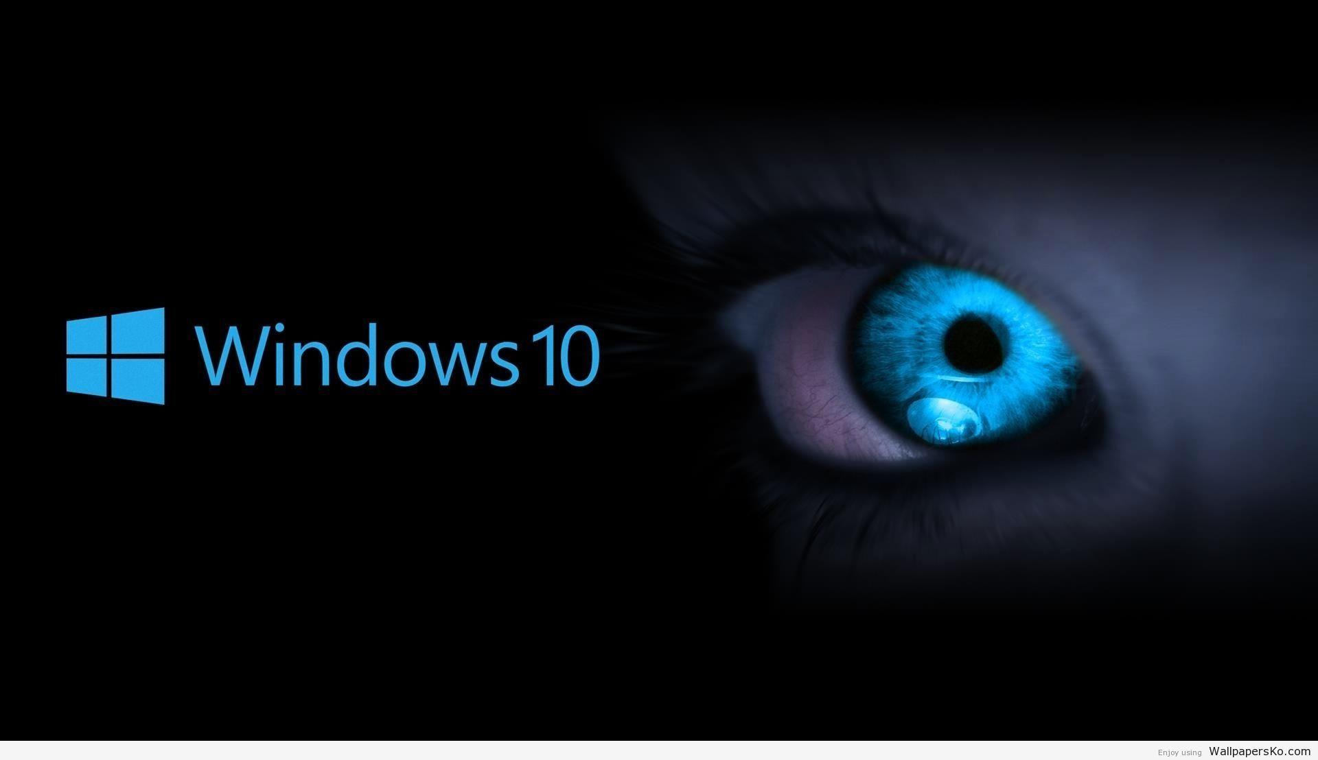 Hd Wallpaper Windows 10 For Desktop Background Wallpaper Hd Gambar Kartu Pernikahan