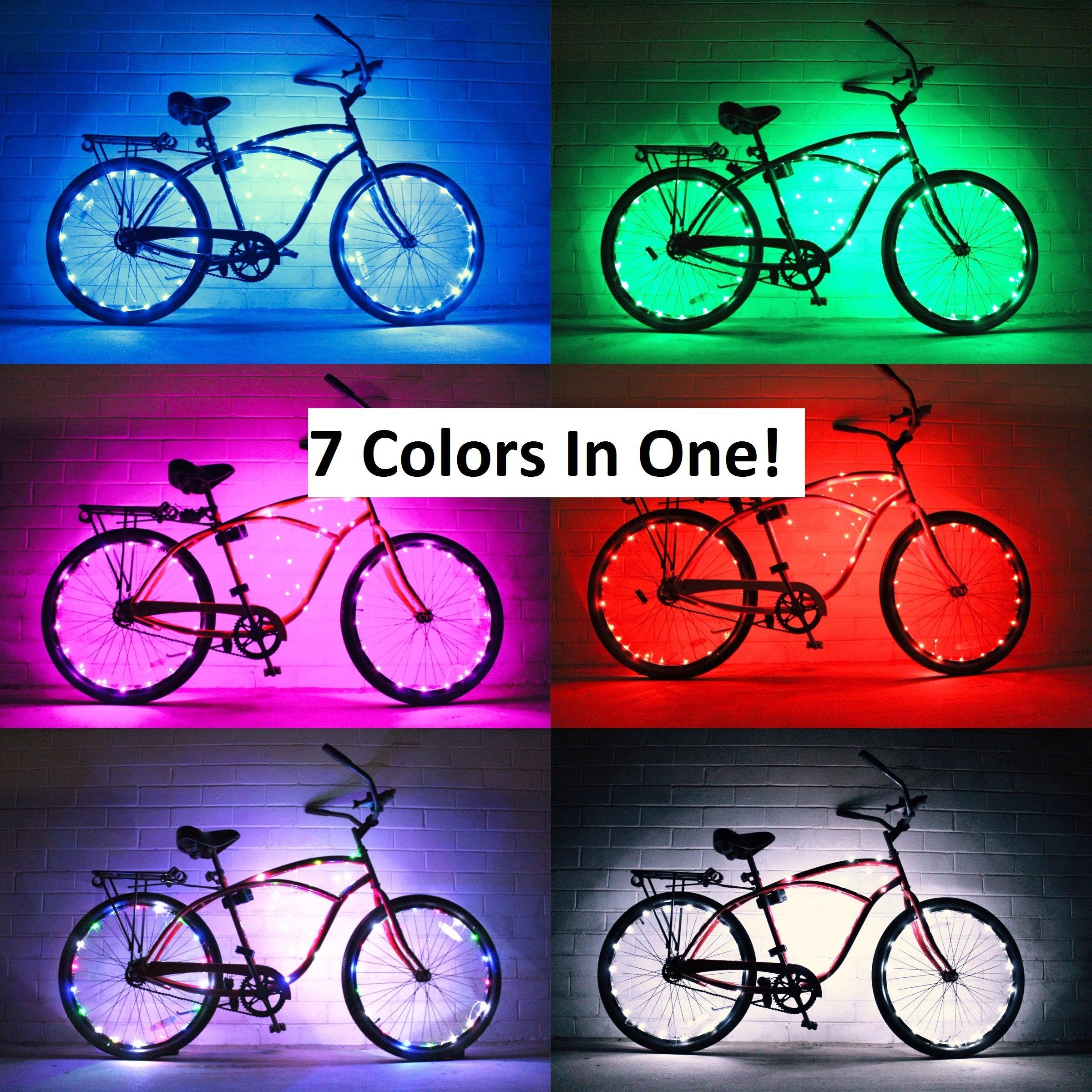 Pin On Cycling Accessories Ideas