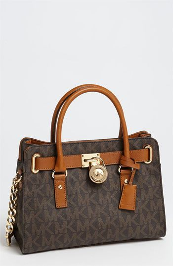 Michael Kors Handbags Outlet Fashion Bags For Women Purse Michaels Factory Online Have