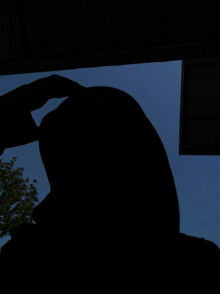 Foto keren untuk profil wa perempuan hijab : Pin Oleh Anyaa Di Otfittttt Fotografi Potret Fotografi Potret Diri
