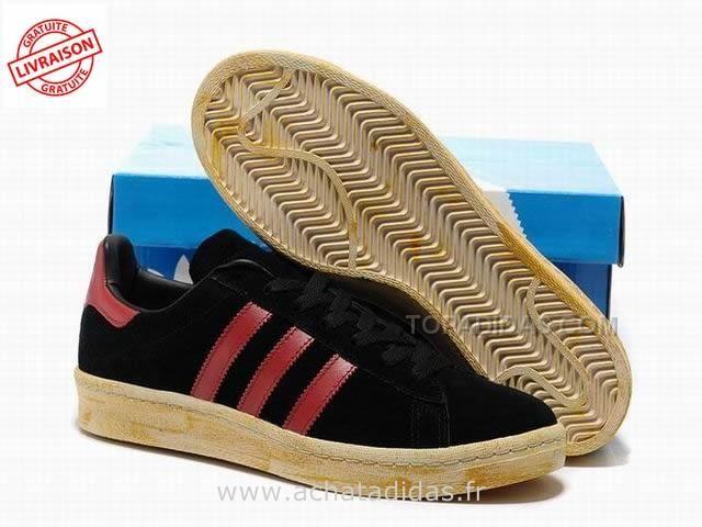 http://www.topadidas.com/espadrilles-80s-adidas-