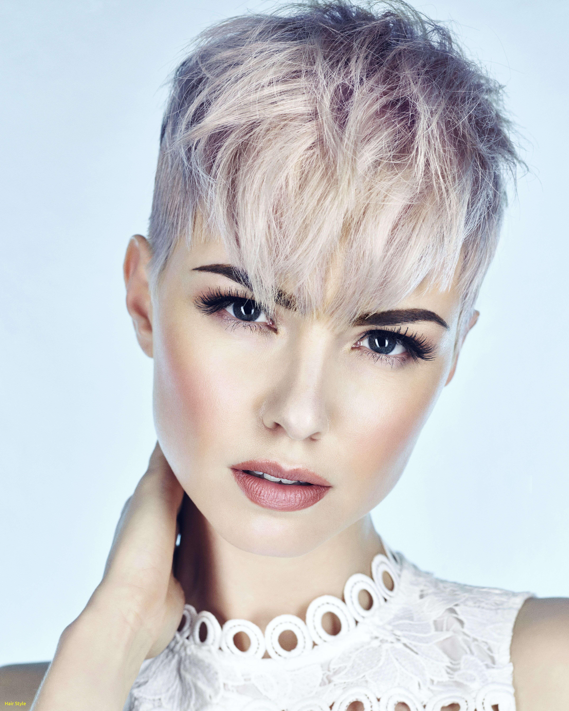 Luxus kurze Frisur im Trend | Neu Haarschnitte 21 ...