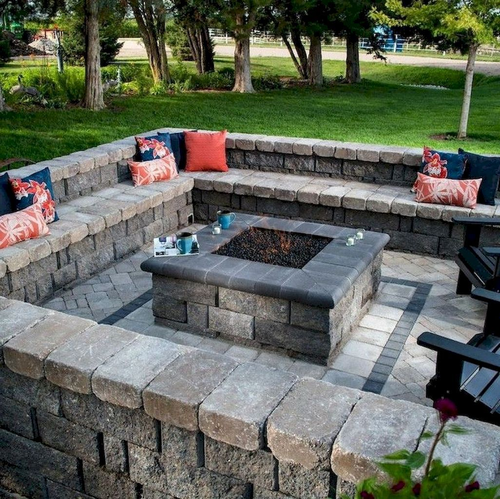 Best Fire Pit Design Ideas For Backyard Outside Fire Pits Cheap