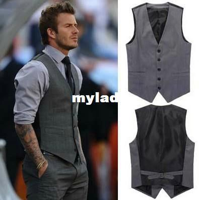 1000  images about Clothes on Pinterest   Bow ties Men&39s vest