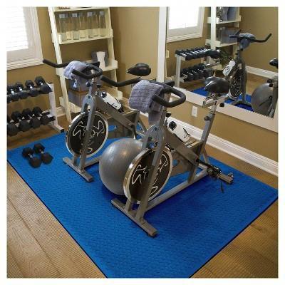 basementideas  workout room home home gym flooring