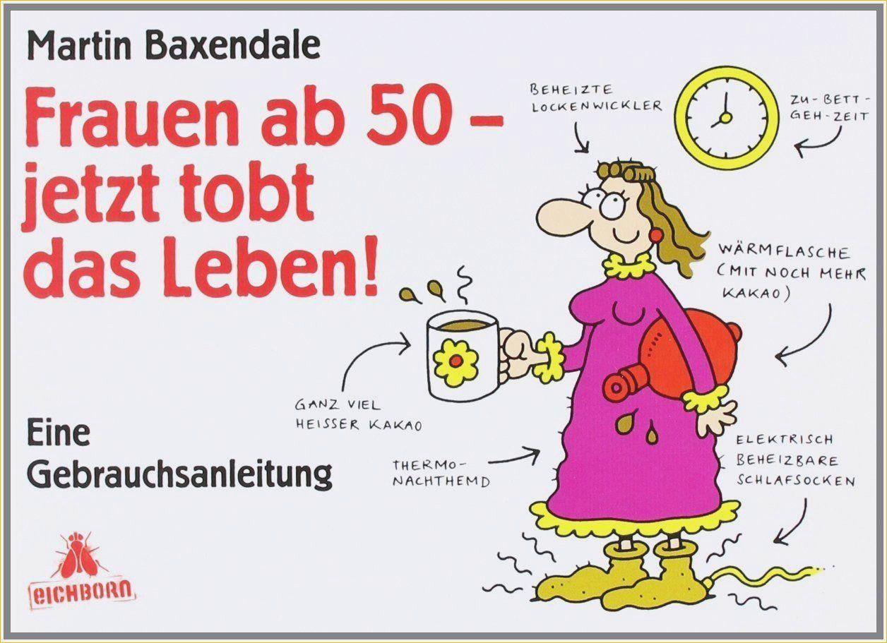 Geburtstagskarte Lustig 40 Elegant 50 Geburtstag Frau Lustig