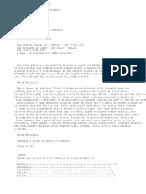 kupdf com_florais-de-saint-germain-neide-margonari pdf