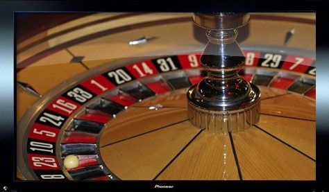 Big m casino fort myers beach coupons