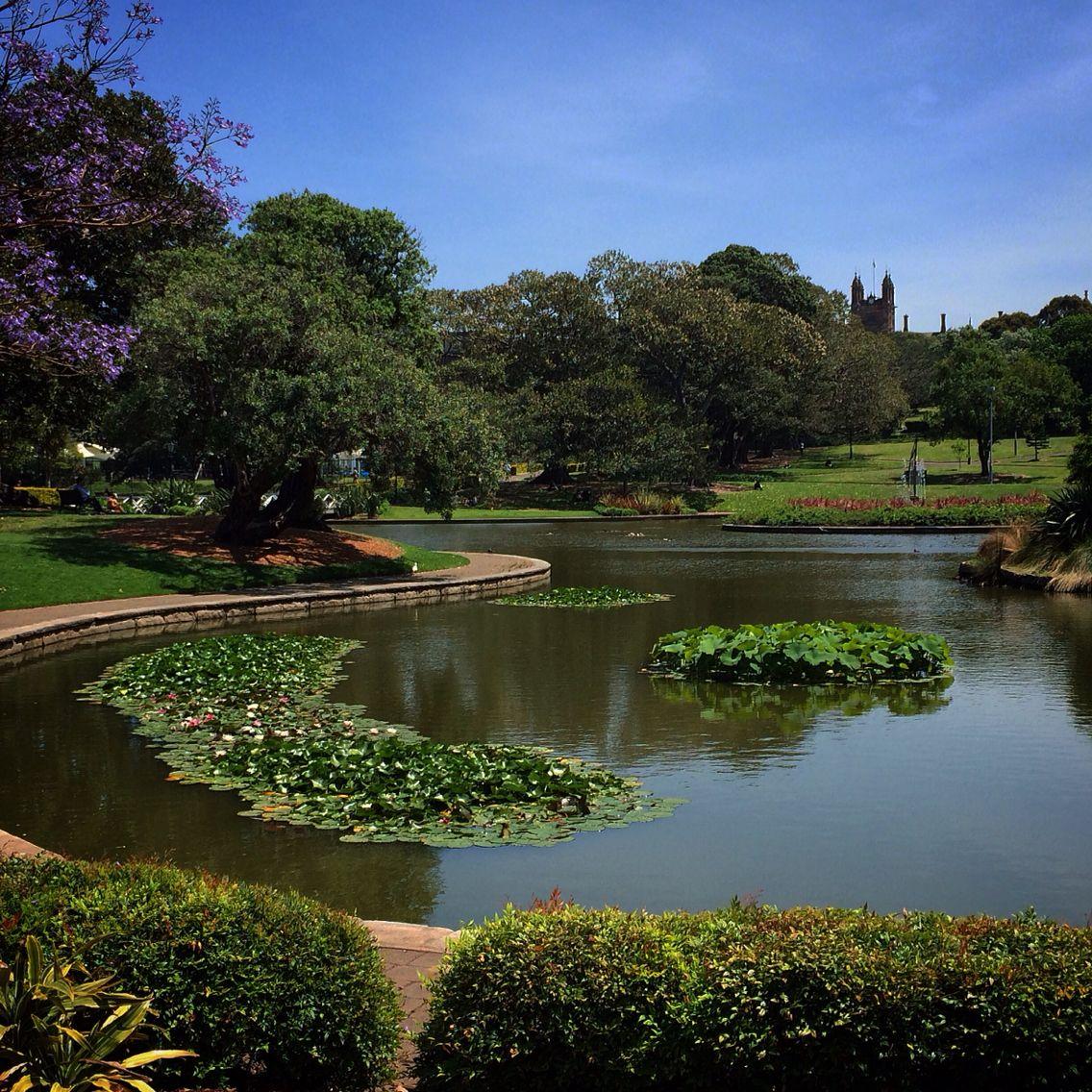 University of Sydney, Australia University of sydney