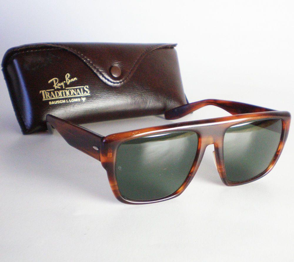 ray ban sunglasses online usa