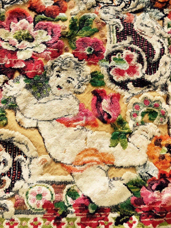 vintage boho chic velvet tapestry rug throw wall hanging tapestry vintage quilts boho chic on boho chic kitchen rugs id=70293