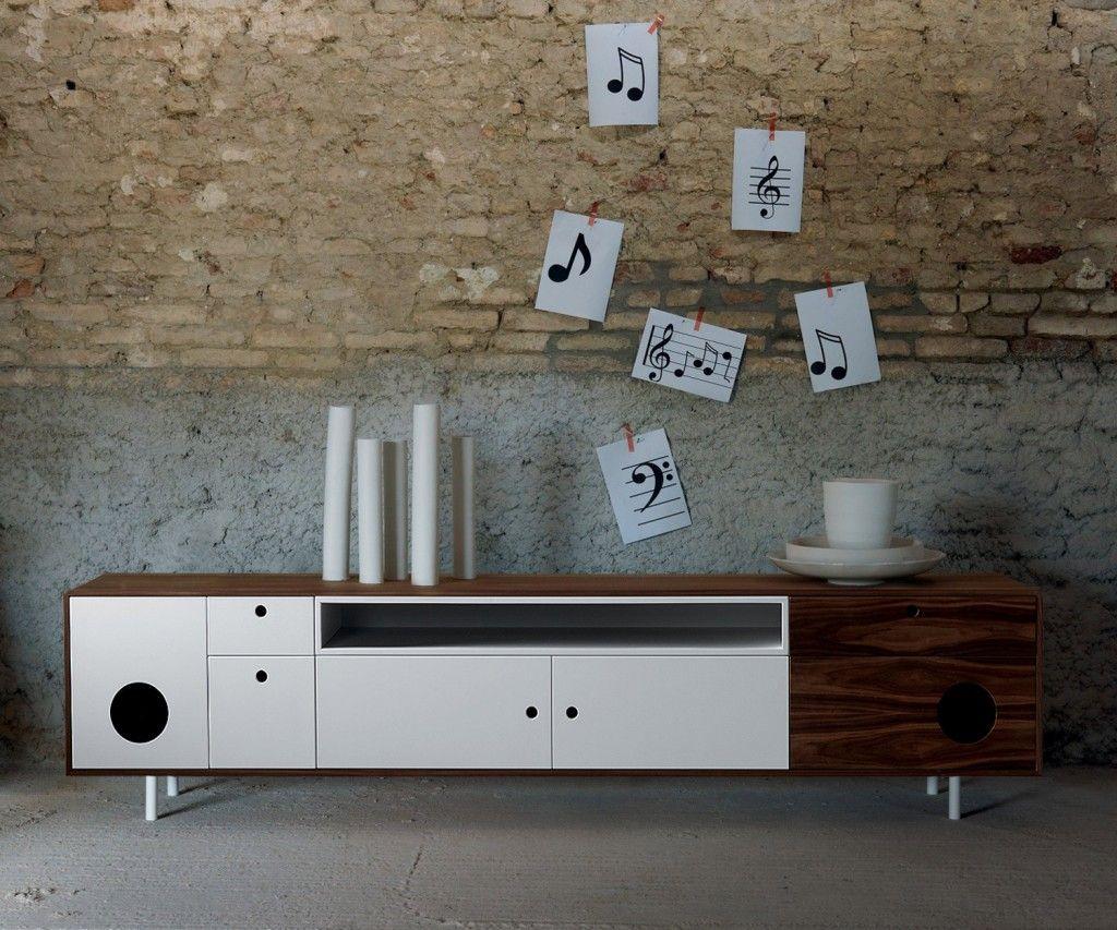 Sideboard Wohnzimmer ~ Best u eu e sideboards u cu c images living room