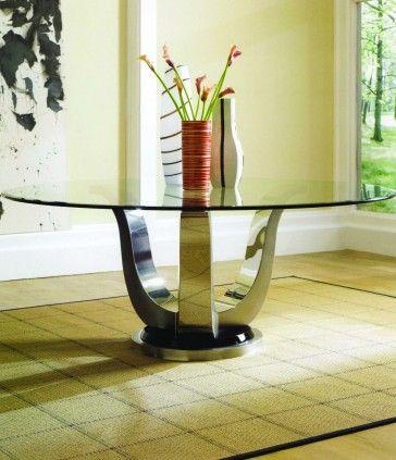 16++ Excelsior dining room set Trend