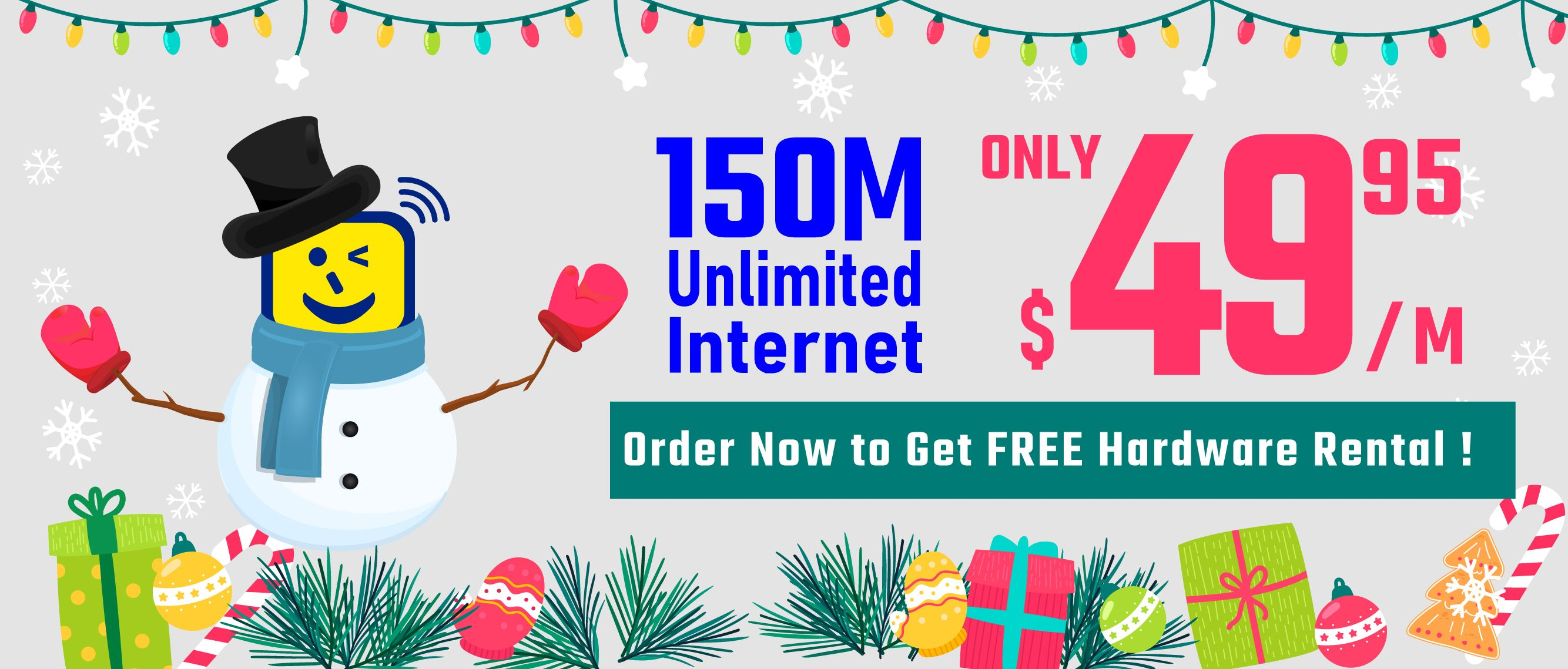 Internet Plans At An Unbeatable Prices High Speed Unlimited Internet For Only 49 95 Per Month Call In Today 514 8 In 2020 With Images Internet Plans Internet How To Plan