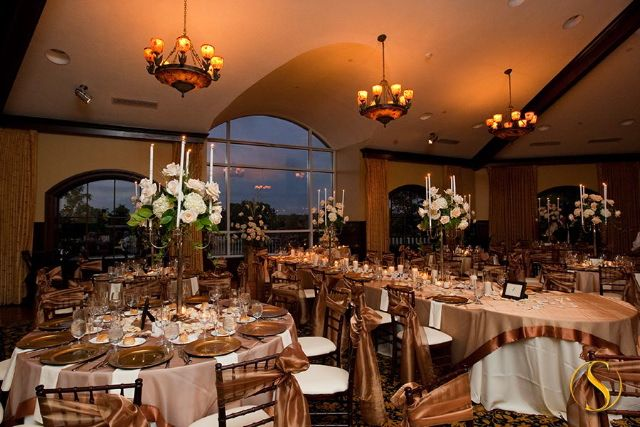 Tuscan style wedding google search wedding decor pinterest tuscan wedding theme table decorations but it needs more color junglespirit Choice Image