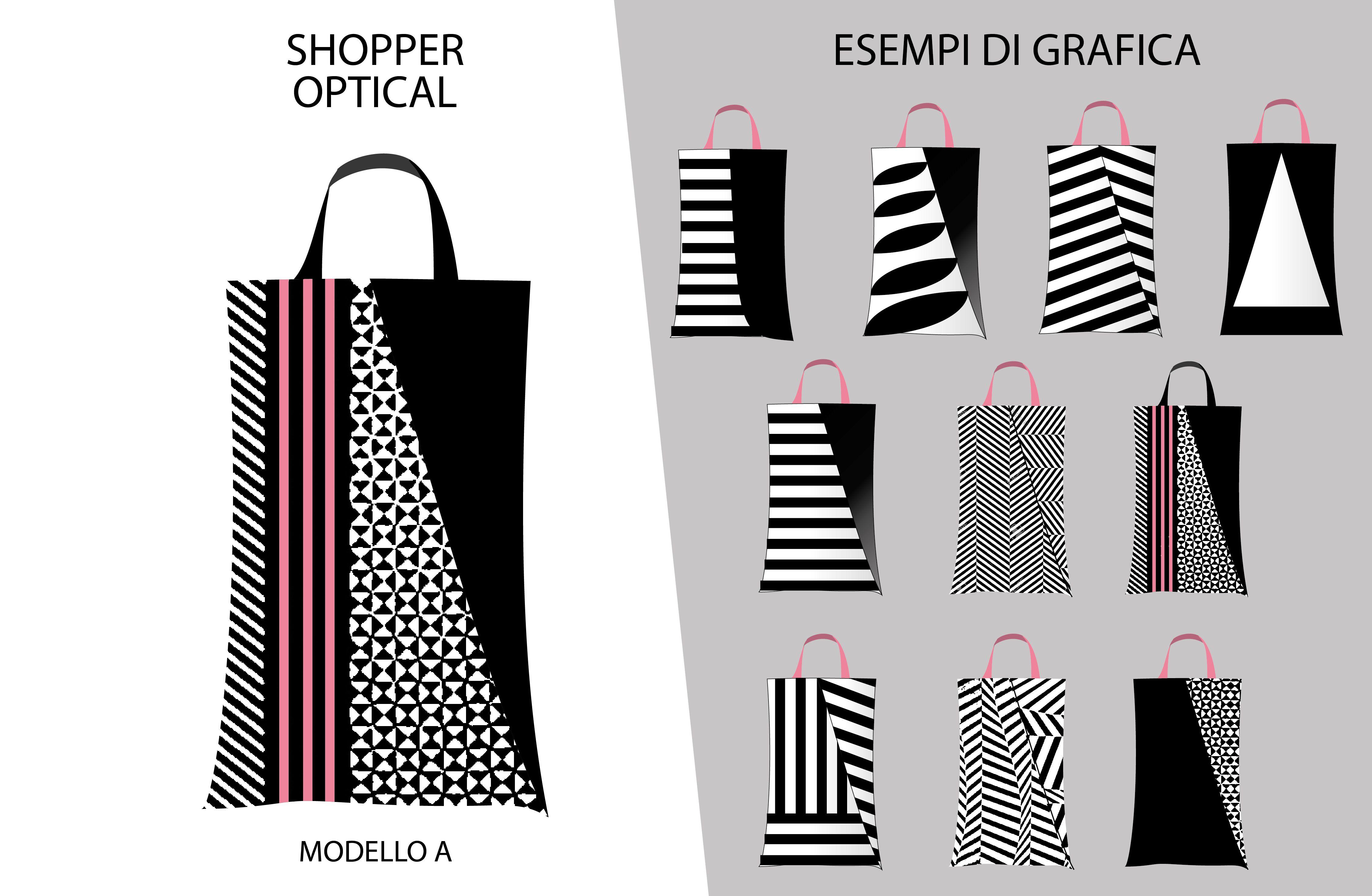 Prove grafiche ORIFLAME 2016 by Emanuela Terraneo