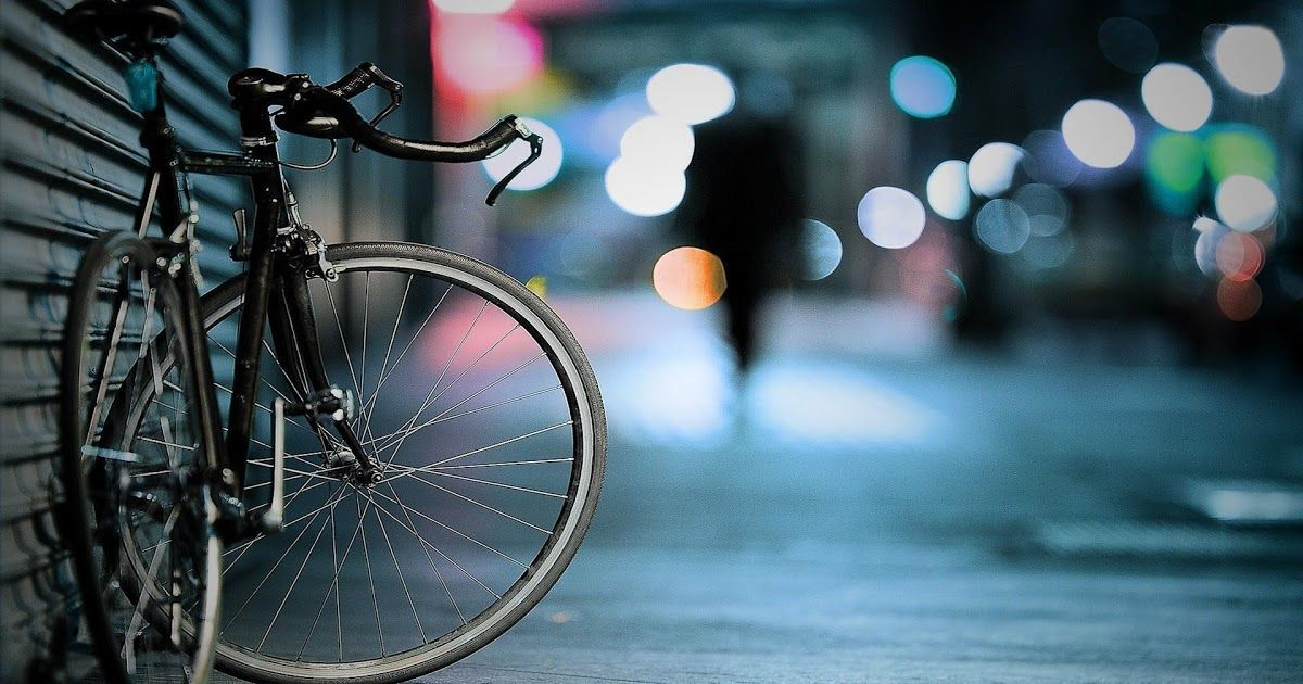 Baru 30 Gambar Background Keren Hd Bicycle Hd Wallpapers For Android Apk Download Download 152 Anim In 2021 Iphone 7 Plus Wallpaper Android Wallpaper Hd Wallpaper Bicycle wallpapers images photos