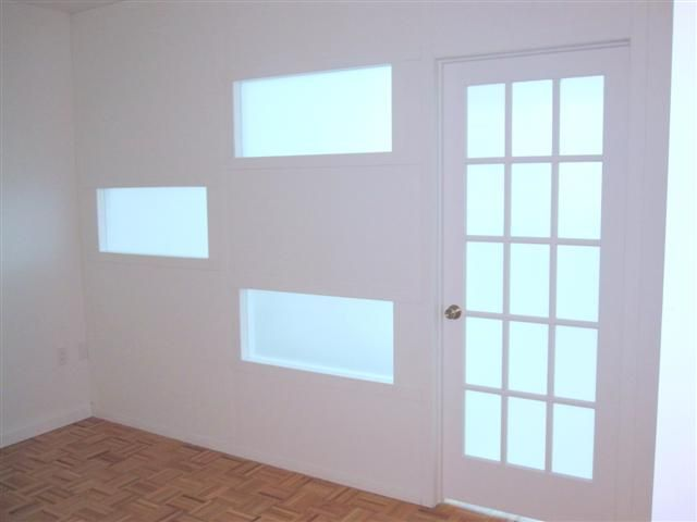 room divider options cheap room dividers ny custom options gallery need extra bedroom in