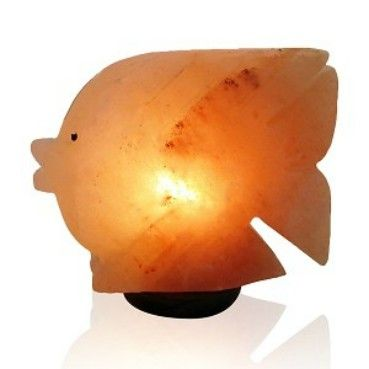 Where To Buy A Himalayan Salt Lamp Extraordinary Pinhimalayan Salt Lamps On Buy Himalayan Salt Lamp  Mini Maple Inspiration
