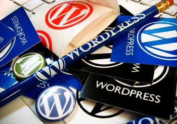 Hos Fronto.dk betaler du et engangsbeløb fra kr. 1.600 for hjemmesiden.Og når siden er leveret betaler du kun kr. 240 for hosting pr. år,samt et årligt beløb for domænenavn fra kr. 36.Hjemmesiden opbygges i WordPress CMS, så den kan vedligeholdes af dig selv, fra en almindelig browser