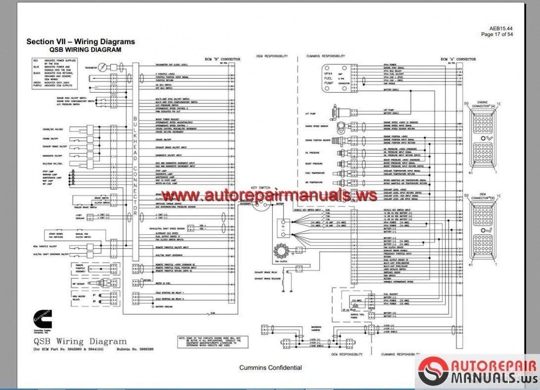 7d7 Cat Mxs Ecm Wiring Diagram Wiring Resources Cummins Isx Ecm Engine Diagram Engine Diagram Schematic Wirin Cummins Electrical Wiring Diagram Engineering