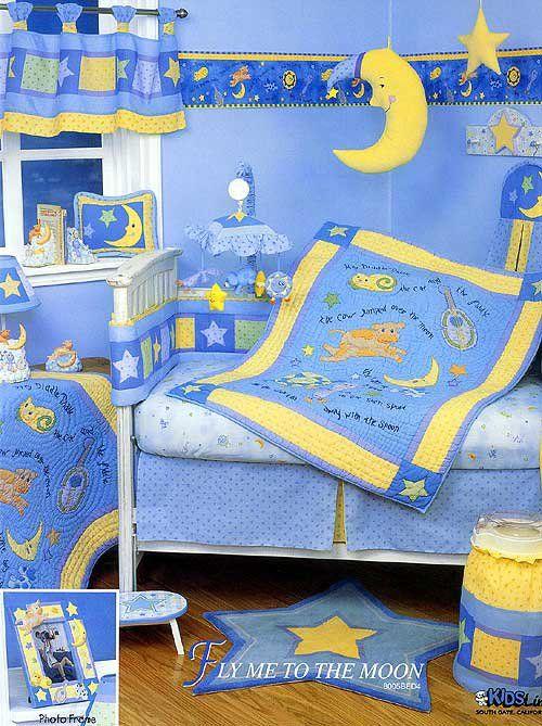 Baby-room-decoarating-ideas-11