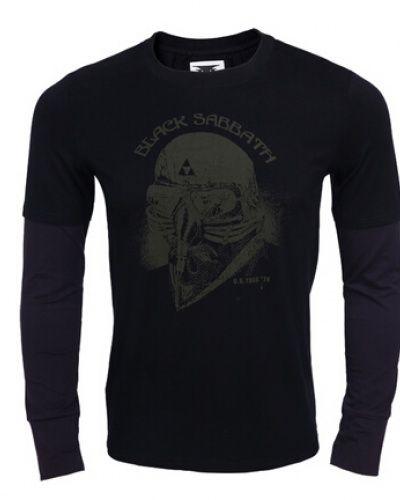 Official Black Sabbath T Shirt Mens US 78 Tour Top Tee Tshirt