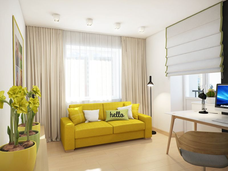 Includes floor plan a cozy apartment in kyiv with soft citrus accents cozy apartment a cozy apartment in