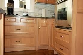 Primo Remodeling Has All Your Products For Remodeling We Carry Cool Quality Kitchen Cabinets San Francisco Inspiration