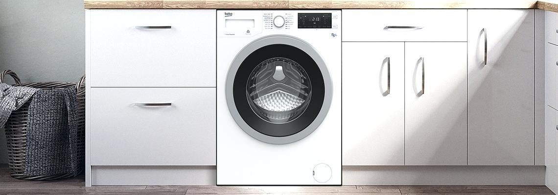 Get efficient services of appliances repair near me by
