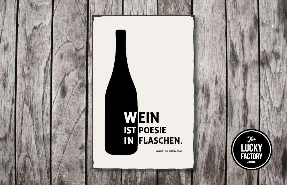 Spruche Wein Geburtstag - Liebes Zitate