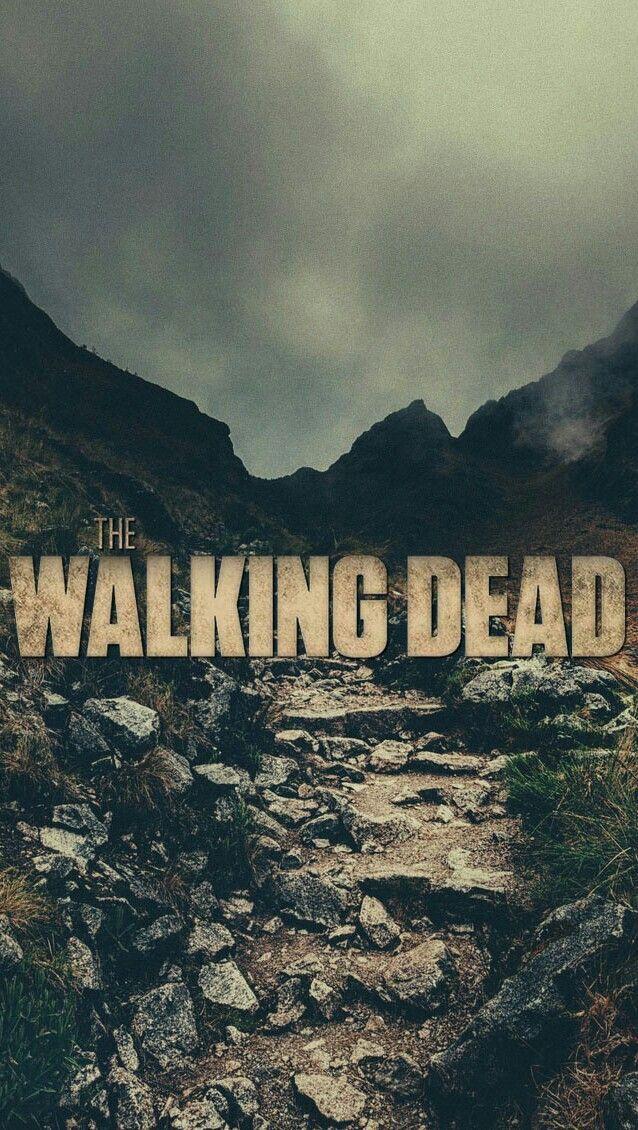 The Walking Dead Wallpaper Memes Walking Dead Papel De Parede The Walking Dead The Walking Dead