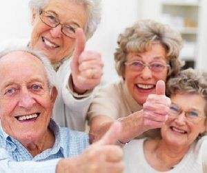 نعمل في دار رعاية مسنين بكل جهد لكي يجد كل كبير في السن الرعاية الطبية و النفسية و الاجتماعية و جميع اشكال الرع Nursing Home Activities Old People Nursing Home