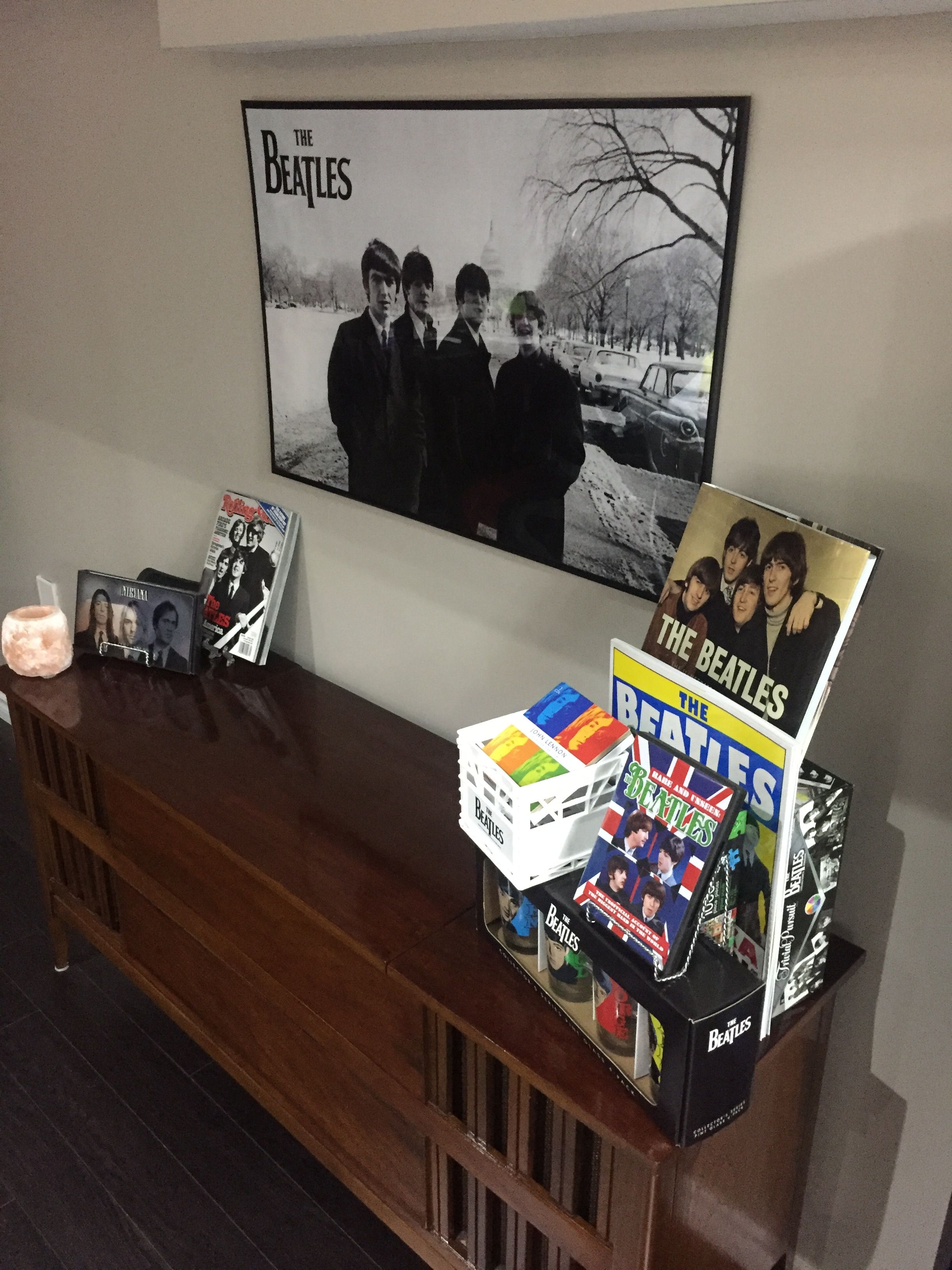 Pin by Mike Barreto on Man Cave Ideas Electronic