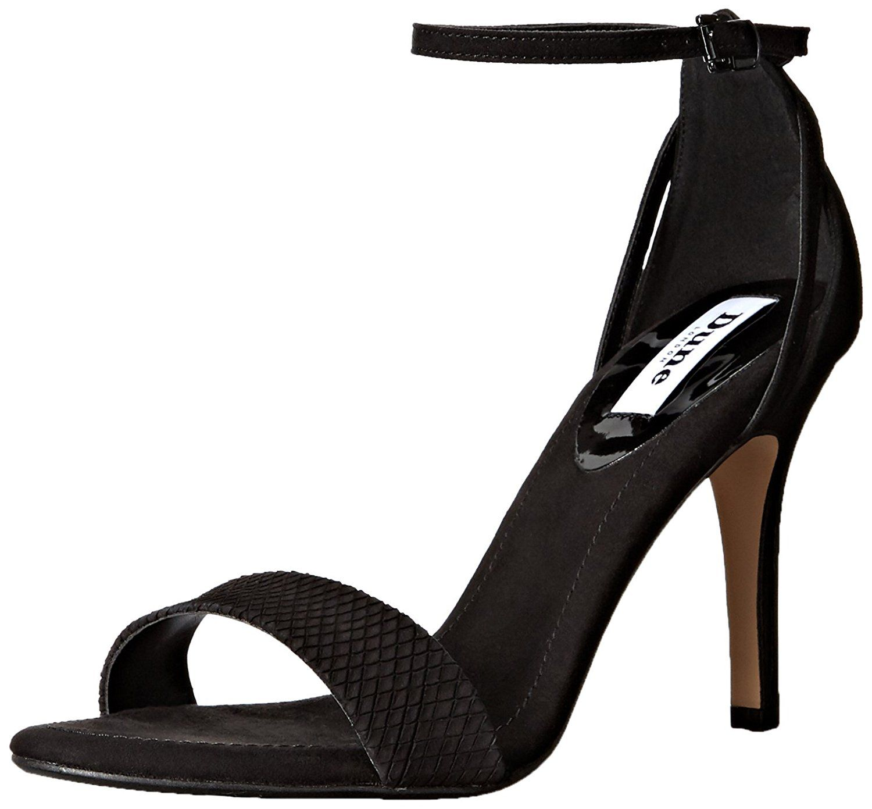 Dune London Women S Madeira Dress Sandal Remarkable Product Available Now Block Heel Sandals Trending Sandals Block Heels Sandal Dress Sandals