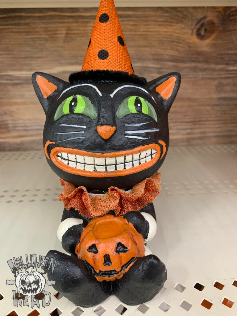 Halloween Shopping at Michaels What is halloween