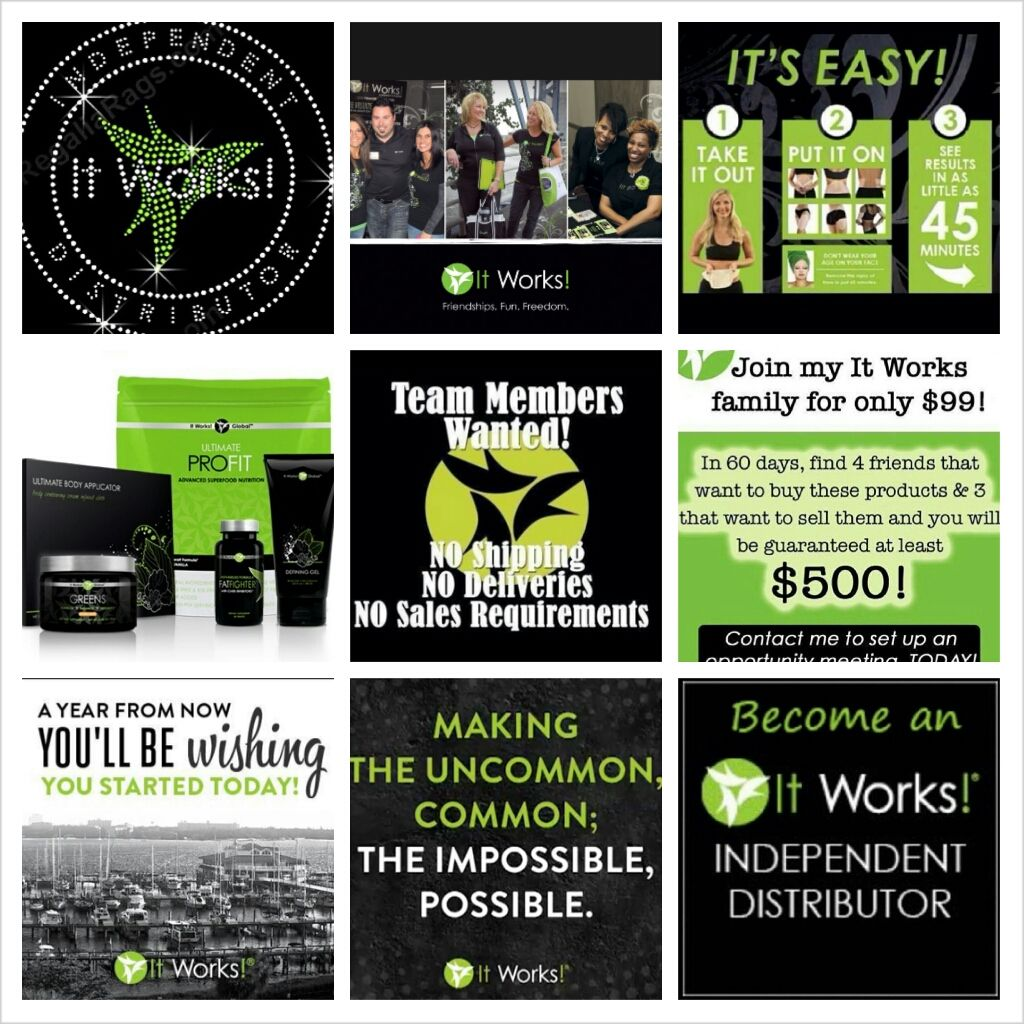 Looking to expand my team  Distributors wanted in Australia, Belgium