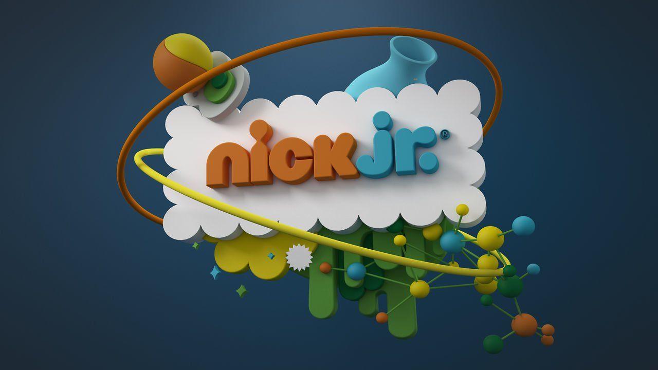 Realización de IDs para el canal de tv Nick Junior.  Colaboración con el estudio Ronda.  Direction: Ronda  3D Generalist: Ruben F Stremiz  Sound: Nicolas Melmann  Year…
