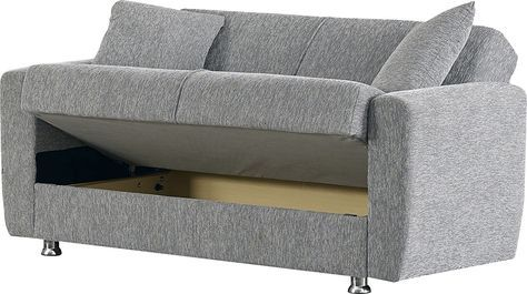 8 Space Saving Sofas | Furniture For RVs | RV Inspiration